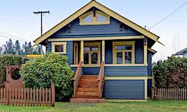 2336 Rindall Avenue, Port Coquitlam, BC, V3C 1V2
