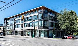 306-5325 West Boulevard, Vancouver, BC, V6M 3W4