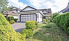 15172 96a Avenue, Surrey, BC, V3R 9Z3