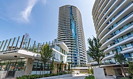 1908-8189 Cambie Street, Vancouver, BC, V6P 0G6