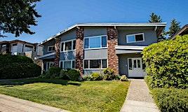 6681 Sperling Avenue, Burnaby, BC, V5E 2V3