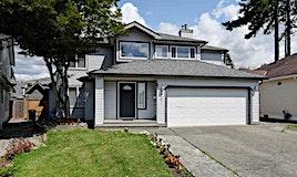 20735 115 Avenue, Maple Ridge, BC, V2X 0C8