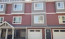 10-843 Ewen Avenue, New Westminster, BC, V3M 0K6