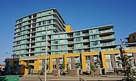509-7708 Alderbridge Way, Richmond, BC, V6X 0P9