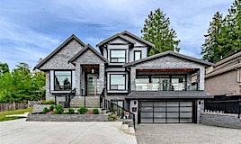 10550 127 Street, Surrey, BC, V3V 5K2