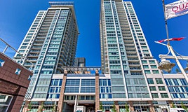 2409-908 Quayside Drive, New Westminster, BC, V3M 0L4