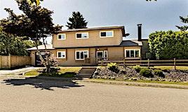 18102 63a Avenue, Surrey, BC, V3S 6C5