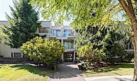315-830 E 7th Avenue, Vancouver, BC, V5T 4J2