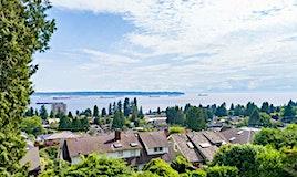 2350 Ottawa Avenue, West Vancouver, BC, V7V 2S9