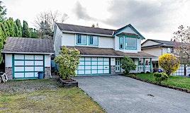 2756 Baldwin Road, Abbotsford, BC, V2S 7H9
