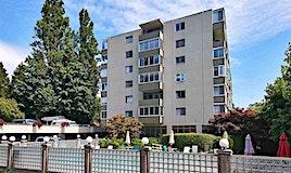 412-1425 Esquimalt Avenue, West Vancouver, BC, V7T 1L1