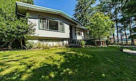 30129 Townshipline Road, Abbotsford, BC, V4X 1Z4