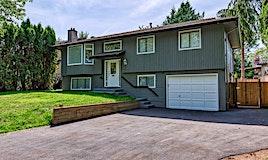 6113 171a Street, Surrey, BC, V3S 5R5