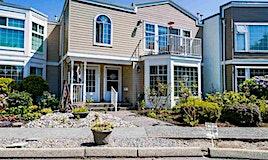 210-9540 Cook Street, Chilliwack, BC, V2P 7T6