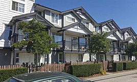 12-7156 144 Street, Surrey, BC, V3W 1V5
