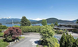 665 Beachview Drive, North Vancouver, BC, V7G 1P8