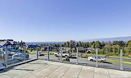 10980 Carmichael Street, Maple Ridge, BC, V2W 0H3