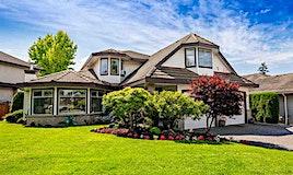 10408 Tamarack Crescent, Maple Ridge, BC, V2W 1B3