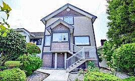 3622 Oxford Street, Vancouver, BC, V5K 1P3