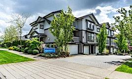 38-18828 69 Avenue, Surrey, BC, V4N 5L1