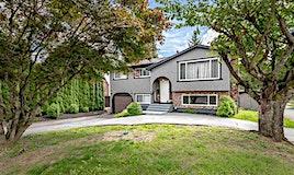 1482 Lynwood Avenue, Port Coquitlam, BC, V3B 5K6