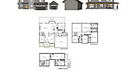 20564 Grade Crescent, Langley, BC, V3A 4J9