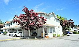 18-12020 Greenland Drive, Richmond, BC, V6V 2M8