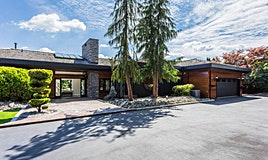 8153 Lawrence Lane, Mission, BC, V2V 6R7