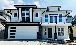 51086 Zander Place, Chilliwack, BC, V4Z 0C1