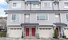 14-6199 Birch Street, Richmond, BC, V6Y 0E4