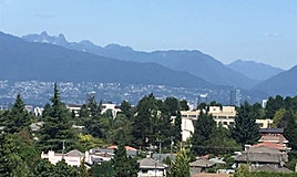 807-6026 Tisdall Street, Vancouver, BC, V5Z 3N3