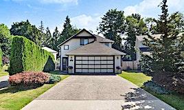 9416 205b Street, Langley, BC, V1M 1Z1