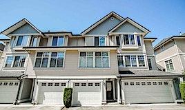 18-8383 159 Street, Surrey, BC, V4N 0W2