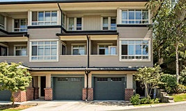10-13771 232a Street, Maple Ridge, BC, V4R 0C5