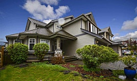 16786 Mapletree Close, Surrey, BC, V4N 5L5