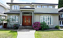 4010 Oxford Street, Burnaby, BC, V5C 1C6