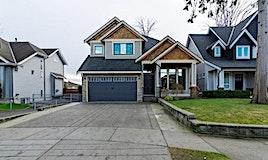 14490 58 Avenue, Surrey, BC, V3S 1Y3
