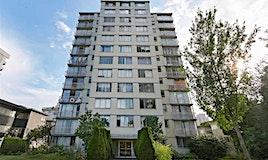 1103-1250 Burnaby Street, Vancouver, BC, V6E 1P5