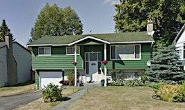 7851 114a Street, Delta, BC, V4C 5L8