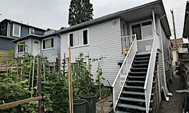 1339 E 41st Avenue, Vancouver, BC, V5W 1R5