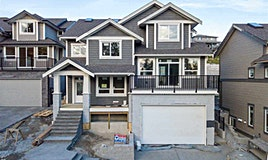 13318 235 Street, Maple Ridge, BC, V4R 2W3