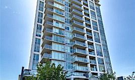 102-958 Ridgeway Avenue, Coquitlam, BC, V3K 0C5
