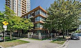 211-3583 Crowley Drive, Vancouver, BC, V5R 6G1
