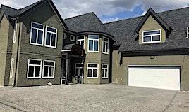 8788 144 Street, Surrey, BC, V3W 5V1