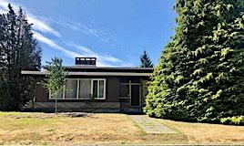 768 W 39th Avenue, Vancouver, BC, V5Z 2M6