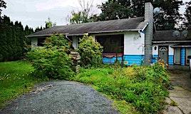1716 Agassiz Avenue, Agassiz, BC, V0M 1A3
