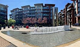 312-719 W 3rd Street, North Vancouver, BC, V7M 0E7