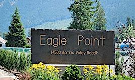 88-14500 Morris Valley Road, Mission, BC, V0M 1A1