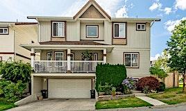 6655 205a Street, Langley, BC, V2Y 2X9