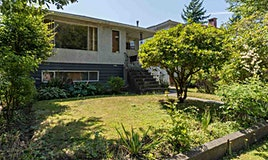 1128 E 26th Avenue, Vancouver, BC, V5V 2J7